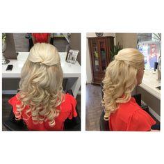 KIharat, blonder, ´´ Long Hair Styles, Beauty, Long Hairstyle, Long Haircuts, Long Hair Cuts, Beauty Illustration, Long Hairstyles, Long Hair Dos