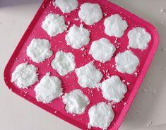 recette-pastilles-wc-naturelle-menage