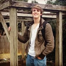 Image result for cole labrant