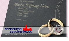 Christliche Geschenke - für Advent und Weihnachten - http://www.vickyliebtdich.at/christliche-geschenke/