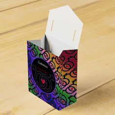 Gay Marriage Love Is Love White Tent Favor Box - white gifts elegant diy gift ideas Saving Your Marriage, Save My Marriage, Marriage Advice, Love Rainbow, Rainbow Pride, Camping Drinks, Letters To My Husband, Romance Tips, Wedding Anniversary Gifts