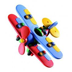 Buy vehicles toys from #Kindercart  visit at:-http://www.kindercart.com/vehicleactiontoys-planestrains-c-64251_64295.html?f=0