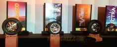 JK Tyre en busca de más mercado | Tuningmex.com