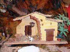 Resultado de imagen para casas del belen