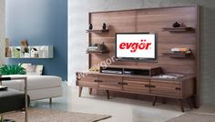 evgor.com.tr Tv Ünitesi > Modern TV Üniteleri > http://www.evgor.com.tr/K178,tv-uniteleri.htm > Asfa Modern Tv Ünitesi #evgor #mobilya #tvunits #tvuniteleri #home #decoration Yaşam alanlarınız için ideal şık ahşap bir tasarım. İtalyan Tasarımı Ev Mobilyası