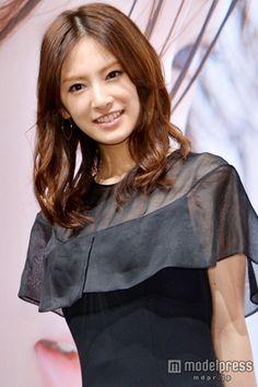 北川景子 Keiko Kitagawa Japanese Actress