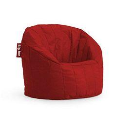 Big Joe Lumin Chair (Red) Big Jo https://www.amazon.com/dp/B01N9EXS9B/ref=cm_sw_r_pi_dp_x_.3wyybCPPQ5GQ