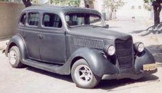 classificados-de-carros-antigos