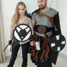 Preparação da festa da Angelina   #dragao #vikings #comotreinaroseudragão #comotreinarseudragao2 #viking #furiadanoite #nightfury #festademenina #festa #festacomotreinarseudragao #viking  #barco #personalizados #festadragoes
