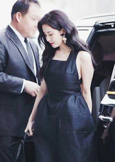 Snsd seohyun  Girls generation Kpop  Fashion