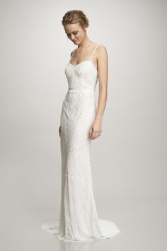 890288 (2) gown from the 2016 Theia : White Collection collection, as seen on the Dressfinder