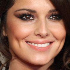 cheryl cole makeup - Sök på Google