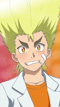 Được nhúng Dragon Ball, Wolf, Beyblade Characters, Beyblade Burst, Drawing, Me Me Me Anime, Haikyuu, Pokemon, Fan Art