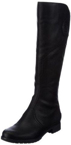 Rockport Women's Tristina Gore Boot,Black,8.5 M US Rockport,http://www.amazon.com/dp/B0073RNI2A/ref=cm_sw_r_pi_dp_dvQxsb0Q2275EEG0