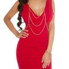 Novinky – Sissy Boutique Bordeaux, Bodycon Dress, Boutique, Dresses, Fashion, Vestidos, Moda, Body Con, Fashion Styles