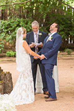Krissy + Scott « In Your Eyes Photography Hoffman Haus  Austin, Texas. inyoureyesphotography.com Austin wedding photography