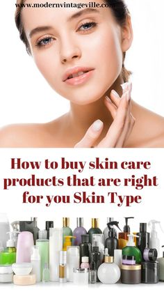 Useful facial care guidance number this is the lovely step to give correct care of one's facial skin. Morning and bedtime skin routine of face skin care. Oily Skin Care, Face Skin Care, Skin Care Tips, Dry Skin, Skin Care Routine For 20s, Skin Routine, Skincare Routine, Drugstore Skincare, Facial Care
