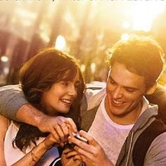 is Radio, rediscovered - Love, Rosie Soundtrack () by jennosaliendro Romantic Movie Scenes, Romantic Movies, Movie Couples, Real Couples, Love Rosie Movie, Lily Collins, Tumblr, What Is Love, Soundtrack