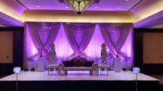 Weddings by Farah #weddingsbyfarah #wbf #indianwedding #pinkwedding #contemporary