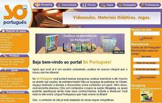Site só Português:  Contém diversos conceitos entre software, jogos entre outra sugestões para você educador!