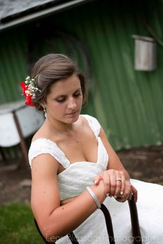 Lens Blossom Photography Bridals. Always use family heirlooms