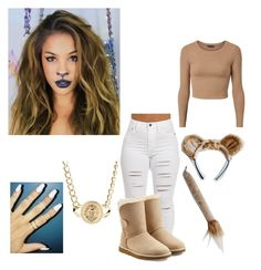 7 Best Lioness Costume Diy Images Lion Halloween Lion