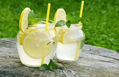 How to Make Cannabis-Infused Lemonade | Cannabis Training University