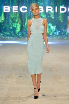 Cool Casual Wedding Dresses Australian label: MBFFS Gala Launch Runway 2013 - Bec and Bridge... Check more at https://24myshop.ga/fashion/casual-wedding-dresses-australian-label-mbffs-gala-launch-runway-2013-bec-and-bridge/