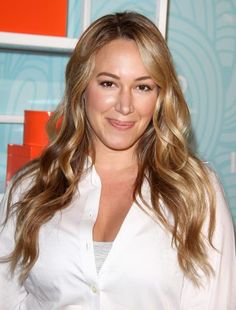 Haylie Duff Height, Weight, Age, Affairs, Husband & Facts