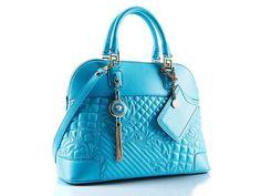 #borse #bags #moda #primaveraestate #springsummer #2013 #Versace