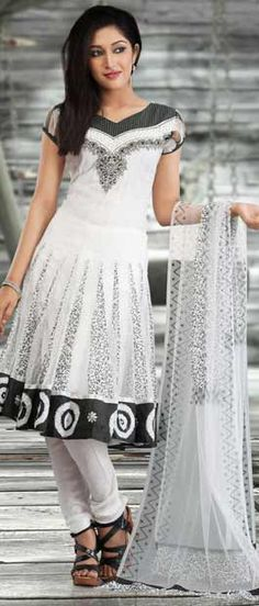 Buy Indian dresses online - the most fashionable Indian outfits for all occasions. Check out our new arrivals - the latest Indian clothes trending in Indian Attire, Indian Wear, Indian Outfits, Churidar, Salwar Kameez, Anarkali, Desi Clothes, Indian Clothes, Designer Wear