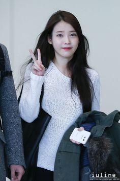 Korean Beauty, Asian Beauty, Pop Singers, Korean Celebrities, Her Music, Korean Singer, Korean Girl, Kpop Girls, Beauty Women