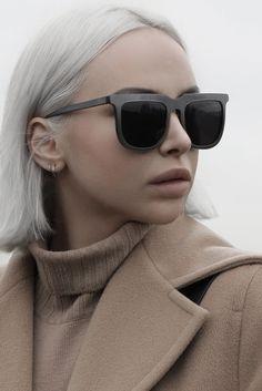 Adon sunglasses // #socotraeyewear socotradesign.com