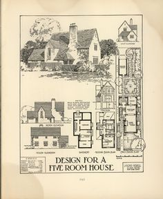 *** 3 Stories, 2 Bedrms wFireplaces...  BookReaderImages.php (1555×1903)