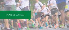 Super Treino Maratona de BH: uma corrida diferente