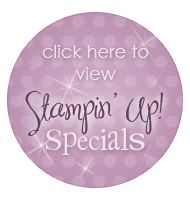 Dawns Stamping Studio: Envelope Punch Board gift card holder video