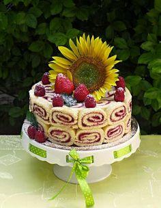 Cake Recipes, Dessert Recipes, Desserts, Food, Tailgate Desserts, Easy Cake Recipes, Dessert, Postres, Desert Recipes