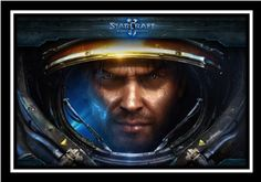스타크래프트 자유의 날개 (StarCraft II: Wings of Liberty, Blizzard, Video Game Music, Video Games, Pc Games, Site Sport, Gaming Center, Lan Party, Computer Repair Services, Starcraft 2, Action Movies