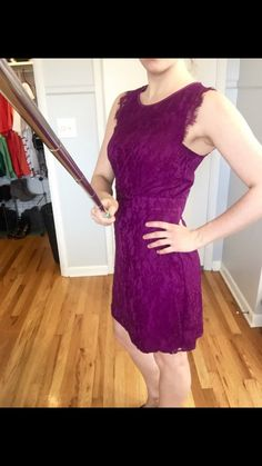 STITCH FIX Brixton ivy medina lace dress ... Loooooove!!!
