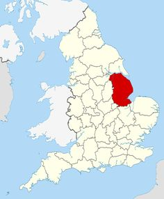 File:Lincolnshire England  birthplace of Richard Singletary, ancestor of Dunhams (South)