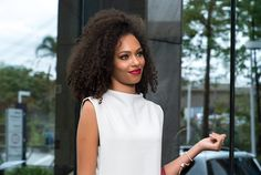 Candidatas ao título de Miss Brasil 2016 chegam ao confinamento | Miss Brasil