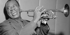 6 luglio 1971 a New York muore Louis Armstrong