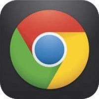 Chrome 30 For iOS Arrives With New iOS 7 Design, Links To Gmail Apps and Google Maps   TechieApps