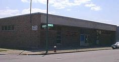 Located west of Eggert Road on East Delavan Avenue, near the intersection of Bailey Avenue, next to the Bank of America. Library Locations, Erie County, Bus Route, Central Library, Bank Of America, Jr, Facebook