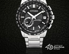 """Check out new work on my @Behance portfolio: """"creative web advert for Citizen watches"""" http://be.net/gallery/36734789/creative-web-advert-for-Citizen-watches"""