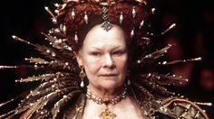 Queen Elizabeth I loved gingerbread men