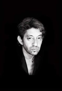 Wonder Boys, Serge Gainsbourg, Plastic Art, Human Soul, Golden Age Of Hollywood, Mail Art, Pilgrimage, Book Publishing, Reggae