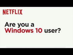 Cum poți avea acces gratuit la cel mai mare site de seriale și filme din lume | Pentru Prieteni