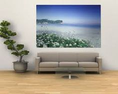 Image result for simple room with beautiful wall