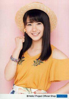 https://www.facebook.com/idolslovefanblog/photos/pcb.1420466838050053/1420466754716728/?type=3